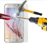 Nouveau 0.3mm Super Clear Screen Protector verre trempé 2.5D Film protecteur pour Samsung Galaxy S6