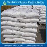99.5%アンモニウム塩化物を使用して革企業のための産業等級