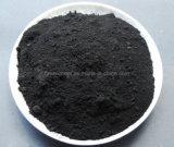 كربون أسود صبغ [ن220/ن330/ن550/ن660/] لأنّ إطار ومطاط