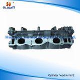トヨタ5vz 5vze 4af/4afe/1grのためのエンジン部分のシリンダーヘッド
