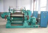 Máquina do moinho de mistura Xk-660 com batente Emergency e Nraring Bush
