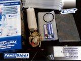 4682761ab-E7030m, E7077M-Assembly-Powersteel топливного насоса