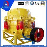 100-200t/h Granite/Rock/Iron Ore/ concasseur à cônes hydraulique pour l'exploitation minière/traitement de grès (B110)