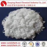 Weißer Zink-Sulfat-Heptahydrats-Preis des Kristall-22%