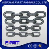 ASTMの標準G70鎖の中国の製造業者