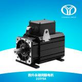Servo motor da C.A. do ímã permanente (300ysa15f, 300ysa17f, 300ysa20f)