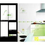 Keramische Fliesen Designs / Natursteinfliesen (FA4436)