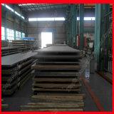 Placa Inox acero inoxidable 316L