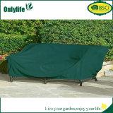 Housse de meuble de jardin personnalisé réutilisable de Onlylife BSCI Reusable
