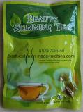 Meilleur sac de thé pour perte de poids Beauté Thé minceur