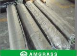 30mm Artificial Grass per Landscaping