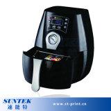 Machine de pressurisation de chaleur pour téléphone à sublimation sous vide 3D pour impression