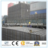Shandong Fabricant soudé Wire Mesh Panel