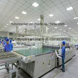 Marca 5kw di Futuresolar sul sistema solare di griglia 5000 watt per fotovoltaico domestico