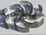 Auto Parts (dragend type Engine) voor Automibile en Motorycycle