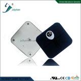Impresión blanca de la pantalla de la escala de cristal fuerte inteligente de ITO Bluetooth Axunge