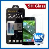 Аксессуары для телефонов Закаленное стекло экрана протектор для iPhone 6