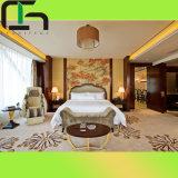 Hotel de madera Muebles de dormitorio (CH-KF-034)