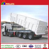 Mineração Pesados Carreta Dumper para lixar/ Dinas Transporte