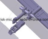 Metaal die Delen voor de Rem van de Pers machinaal bewerken