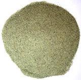 L'olivine sable