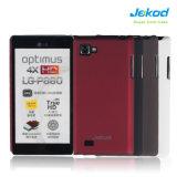 Caso Telefone para LG P880/Optimus 4X HD