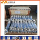 Macchina di cardatura del cotone di alta qualità per la vendita diretta della fabbrica