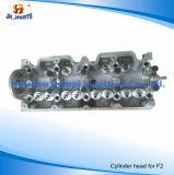 Culata de las piezas del motor para Mazda Fejk-10-100b F2 Fe-F8/L3/Lf/L8