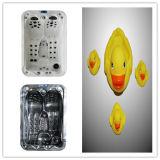 Les Spas Outsoor/Intérieur un bain à remous avec éclairage LED 3 places EVA oreiller- (S300)