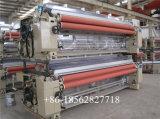 Струя воды изоляционную трубку текстильного машиностроения с низкой цене