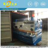 Sheet Metal Guillotine Shearing Machine with Best Price From Vasia