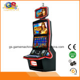 Casino Multi Touch Screen Monitor Pot O Gold Game Board
