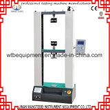 金属および非金属のための電子ユニバーサル試験機/引張試験機(100N ~ 300KN)