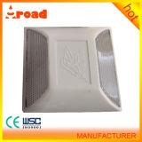 Пластичный стержень дороги Roadsafety с малым MOQ