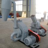 穀物のオートムギハンマー・ミル機械