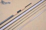 China fabrica bobina de pesca de correspondência de grafite Im12