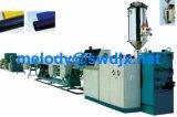 Macchina Line di PPR Pipe Production