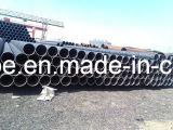 Tubo senza giunte del acciaio al carbonio di api 5L ASTM A106/A53 gr. a/B