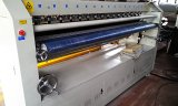 UltraschallQuilting Machine für Bedding Cover (CER bescheinigt)