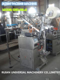 Blind Rivet Counting Packing Machine