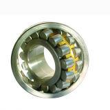 23026 Serie, die das kugelförmige Rollenlager hergestellt in China trägt