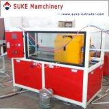 Macchina del tubo di rinforzo fibra di vetro di PPR (SJ65X30)