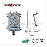 300Mbps/300Meters 2.4GHz 옥외 무선 AP 의 고분포 구역