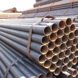Tubi d'acciaio di ASTM A53 gr. B X42 ERW con il prezzo ragionevole