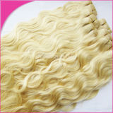 Trama cinese dei capelli di Remy dei capelli umani del piano