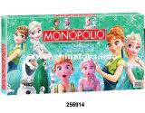 Детей в отеле пластиковых игрушек игры (256914)