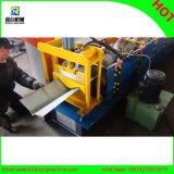 Dx Ridge Pac máquina de formação de rolos para tejadilho