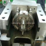 Molde de acabamento de fundição de molde de cilindro