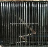 Arado do disco do trator para o dente da mola do cultivador da venda feito em China