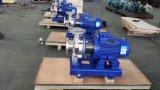 Rohrleitung-chemischer Prozess-Pumpe